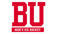 BU Mens Ice Hockey