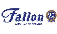 Fallon Ambulance Service